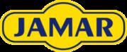 Jamar- Wyposażenie Łazienek